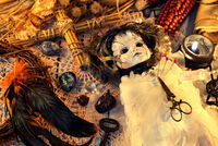 With Voodoo spells, we make the utilization of voodoo dolls so as to guide spells to where one who requires it. It is a standout amongst the best magic that gets numerous individuals' problems understood, however here and there it tends to be utiliz...