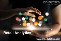 Retail Analytics Solutions in Pune.jpg