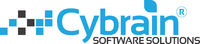 Cybrain software solutions is a 10+ years experience old Software Development Company and over 2000+ projects delivered by us, offers Web Design, Mobile Application development, ecommerce solutions and more. Our expert e-commerce web developers determine ...