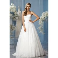Wtoo by Watters Wedding Dress Catalina 10423 - Crazy Sale Bridal Dresses|Special Wedding Dresses|Unique 2018 New Style Dresses