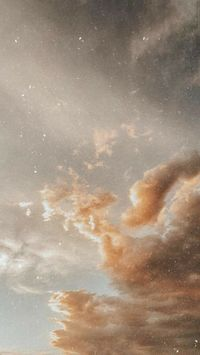35 Beautiful Cloud Aesthetic Wallpaper Backgrounds For iPhone (Free Download!).jpeg