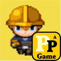 Download Wealth RPG TAP 3 android game for Free