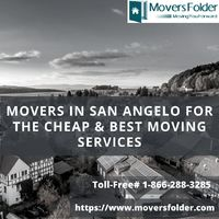 Movers in San Angelo for the Cheap & Best Moving Services.jpg