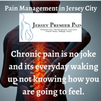 Pain Management in Jersey City.png