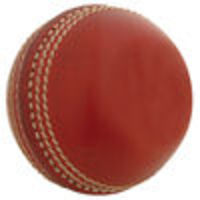 GRAY-NICOLLS Matchplay Cricket Ball Gray-Nicholls have a range of products developed to enhance training sessions. The training equipment is a cross over other sports to develop specific aspects of individual fitness or individuals skil http://www.compare...