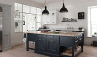 Why Arch KBB Is The Leading Supplier Of Home Accessories In London?