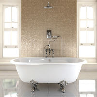 5 Things To Consider When Buying Bathroom Accessories