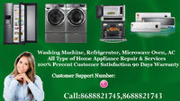Videocon Service Center in Rajahmundry
