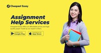 Assignment help services - cheapestessay.png