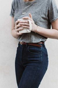 fashion 2017, style, outfit, lady, ladies, clothes