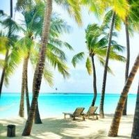 Have to go here some day!