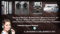 IFB Service Center in Ahmedabad