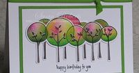 http://rainy.blogs.splitcoaststampers.com/2014/03/25/all-the-days-of-your-life/