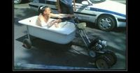 Soviet baths - funny pictures #funnypictures
