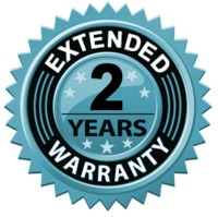 Extended 1 Year Warranty & Tech Support $69.99