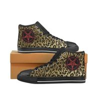 https://www.rebelsmarket.com/products/leopard-print-baphomet-gents-high-top-shoes-218532