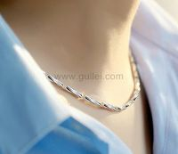 https://www.gullei.com/mens-stylish-chain-necklace-sterling-silver.html