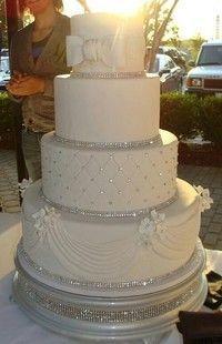 Wedding Cake I think I just found my wedding cake �œ…