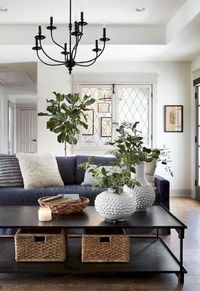Modern farmhouse style is deciphered in various routes in various nations. In modern farmhouse homes, restriction comes in all structures. There's shading here,