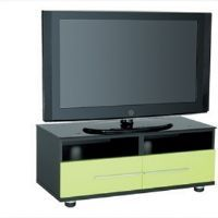 ALPHASON ST860 TV STAND GREEN ST860 GRE ALPHASON ST860 TV STAND GREEN http://www.comparestoreprices.co.uk//alphason-st860-tv-stand-green.asp