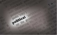 The best Political PR Agency in Delhi, Mumbai Mavcommgroup.png  http://www.mavcommgroup.com/political-pr/