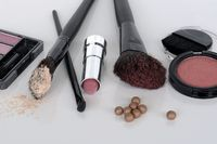 Send Cosmetics to India from UK By Air Cargo And Sea Cargo Book Us At : https://www.atozindiacourier.co.uk/service/send-parcel-india #SendCosmetics #CargotoIndiafromUK #AirCargo #SeaCargo