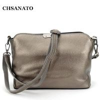 Designer Clutch Brand Women Messenger Bags Small Shoulder Bag Designer Purse Women's Crossbody Bag R1074.00