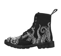 https://www.etsy.com/listing/780018177/tentacle-boots-gents?ref=listings manager grid
