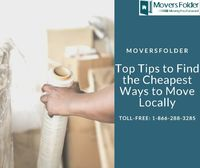 Cheapest Ways to Move Locally.jpg