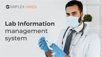 Laboratory Information Management System (LIMS) is specifically designed software to enable labs to manage complex processes, ensure regulatory compliance, and promote enterprise-wide collaboration. It helps in the seamless functioning of laborato...