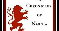 Download Free Chronicles of Narnia Resources for Your Homeschool