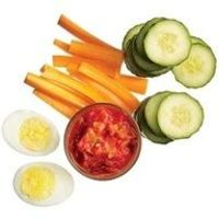 """Flat Belly Eating -1500-Calorie Diet Plan: Recipes for Easy, Healthy Meals 