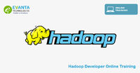 hadoop-developer-online-training.jpg