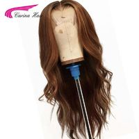 130% Lace Front Hair Wigs With Baby Hair Pre-Plucked Hairline $156.60