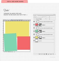 Create Your Own Post Layout as Templates
