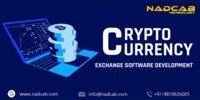CRYPTO EXCHANGE SOFTWARE DEVELOPMENT COMPANY.png