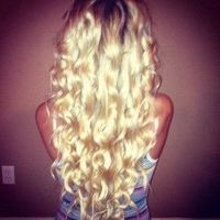 Hairstyles and Beauty Tips - 10/790 - | Hairstyles, Beauty Tips, Tutorials and Pictures |
