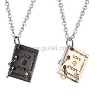 Matching Couple Relationship Necklaces Gift https://www.gullei.com/matching-couple-relationship-necklaces-gift.html