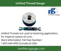 Unified Thread Gauge.jpg