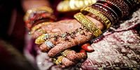 If you want powerful and tested wazifa for love marriage of own choice in 3 days, consult with our Molvi Pir Mohammad Qadri Ji and Get this powerful and tested wazifa for love marriage of own choice in just 3 days. For more information visit http://www.su...