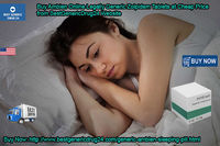Buy Ambien Online Legally at Cheap Price, Viist at: http://www.bestgenericdrug24.com/generic-ambien-sleeping-pill.html