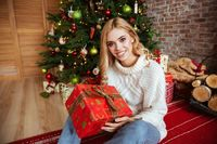 Christmas Gifts For 17 Year Old Girls