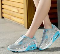 Sport Running Breathable Platform Mesh Womens Sneakers Athletic Shoes,NEW,on Sale! More Info:https://cheapsalemarket.com/product/sport-running-breathable-platform-mesh-womens-sneakers-athletic-shoes/