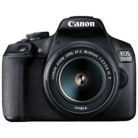 Get Cheap DSLR Cameras in Australia