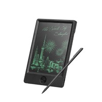 Deli 51003 Portable 5 Inch 8.5 Inch 10 Inch LCD Writing Tablet Electronic Tablet Board Ultra-thin Board Digital Drawing Tablet Handwriting Pads with Pen