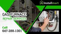 https://installmart.com/2021/03/24/best-furnace-repair-services/