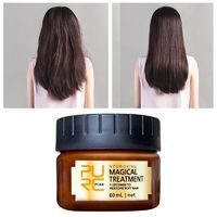 Magical Treatment Hair $17.99