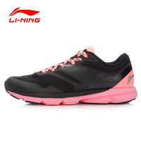 Women's Rouge Rabbit Smart Running Shoes Cushioning SMART CHIP Sneakers Breathable Sports Shoes $89.98