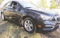 Savannah Pennysaver lists 1000s of quality used cars like this 16 CHEVY CRUZE LTD for $9970 Sold by Carsmart Auto Sales. See here: https://savannahpennysaver.com/car-16-CHEVY-CRUZE-LTD-28723-21.aspx