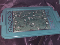 Gorgeous Serving Tray $74.00